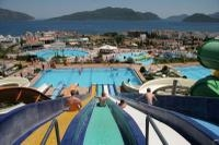 AquaDream Waterpark Day Trip from Marmaris Photos
