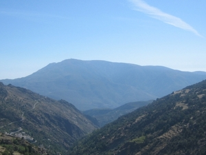 Las Alpujarras Day Trip from Granada Photos