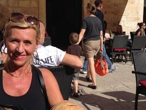 Dubrovnik Old Town Walking Tour Photos