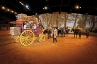 Australian Outback Spectacular Gold Coast Photos