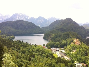 Salzburg Super Saver: Original Sound of Music and Salt Mines Day Trip Photos