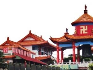 Northern Coast Half-Day Tour including Yehliu Park from Taipei Photos