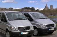 Avignon to Marseille Airport Private Departure Transfer Photos
