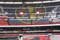 Azteca Stadium Tour from Mexico City Photos