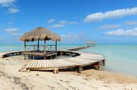Bahamas Island-Hopping Cruise from Nassau Photos