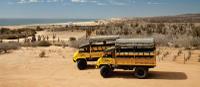Baja Ranch Tour and Camel Safari from Los Cabos Photos