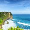 Bali Private Tour to Uluwatu and Jimbaran with Seafood Dinner