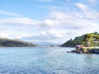 Basque Coast Full Day Sailing Excursion Photos