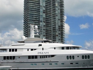 Miami Combo Tour: City Sightseeing, Biscayne Bay Cruise and Everglades Airboat Ride  Photos