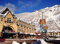Beautiful Banff Day Trip from Calgary Photos