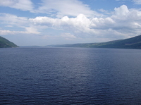 Best of the Scottish Highlands Tour from Inverness: Black Isle, Loch Ness and Scotch Whisky Photos