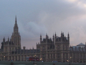 London in One Day Sightseeing Tour Photos