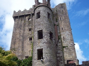 2-Day Cork, Blarney Castle and Ring of Kerry Rail Trip from Dublin Photos