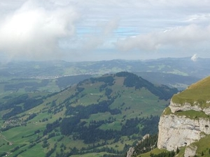 Switzerland Mountains, Cheese and Chocolates Tour from Zurich Photos