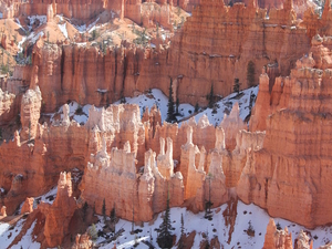 Bryce Canyon and Zion National Parks Small-Group Tour from Las Vegas Photos