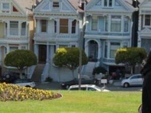 San Francisco in One Day: Alcatraz, City Tour, Golden Gate Bridge and Bay Cruise Photos