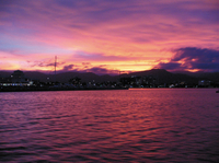 Cairns Sunset Cruise and Optional Dinner Photos