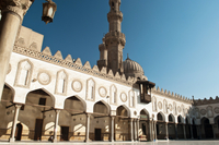 Cairo Photography Walking Tour: Souqs, Mosques and Palaces
