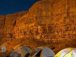 7-Day National Parks Camping Tour: Zion, Bryce Canyon, Monument Valley and Grand Canyon South Rim Photos