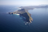 Cape Town Helicopter Tour: Cape Peninsula, Cape of Good Hope and Cape Point Photos