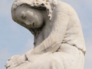 New Orleans Cemetery and Voodoo Walking Tour Photos