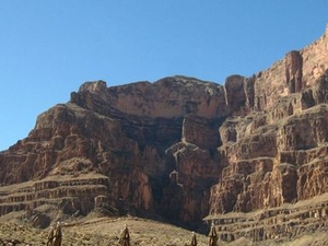 Grand Canyon Helicopter Tour from Las Vegas Photos