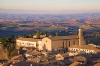 Chianti Wine Tasting and San Gimignano Day Trip from Siena Photos