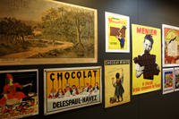Choco-Story Paris: Admission to The Gourmet Chocolate Museum Photos