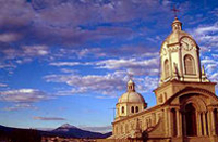 Cuenca City Tour Photos