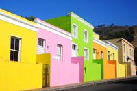 Cultural Cape Town - Langa and Khayelitsha Photos