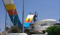 Dedeman Aquapark Day Trip from Bodrum Photos