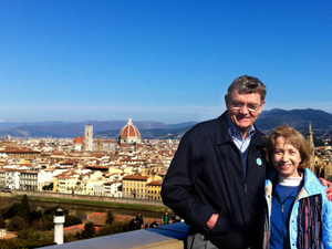 Florence Half-Day or Full-Day Sightseeing Tour Photos