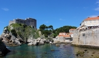 Dubrovnik Shore Excursion: Viator Exclusive 'Game of Thrones' Tour Photos