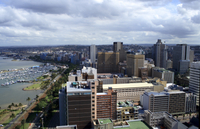 Durban City Sightseeing Tour with Ushaka Marine World Photos