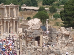 Private Tour: Ephesus Day Trip Photos