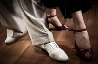 Experience Buenos Aires: Private Tango Lesson Photos