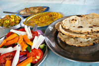 Experience Delhi: Private Cooking Class in Local Home Photos