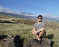 Explore Maui: Hana Highway Drive and Waterfalls Hike Photos