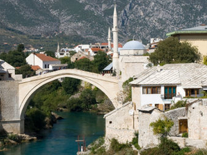Mostar Day Trip from Dubrovnik Photos