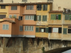 Skip The Line: Best of Florence Walking Tour including Accademia Gallery  and Duomo Photos