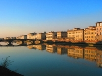 Florence Photography Walking Tour: Birth of the Renaissance Photos