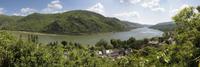 Frankfurt Super Saver: City Highlights Tour plus Rhine Valley Cruise and Wine Tasting Photos
