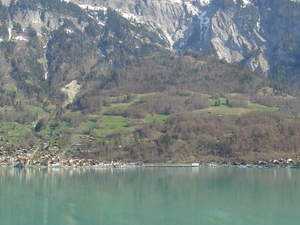 Interlaken - Grindelwald in the Bernese Oberland (from Zurich) Photos