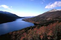 Full-Day Tour to Lake Fagnano and Lake Escondido Photos