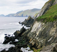 Full Day Tour of The Dingle Peninsula and Slea Head Photos