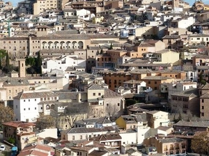 Toledo Half-Day or Full-Day Trip from Madrid Photos