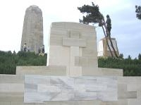 Gallipoli Day Trip from Istanbul Photos