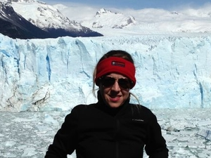 6-Day Buenos Aires and El Calafate Tour Photos