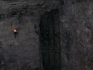 Underground Vaults Walking Tour in Edinburgh