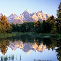 Grand Teton National Park Tour from Jackson Hole Photos